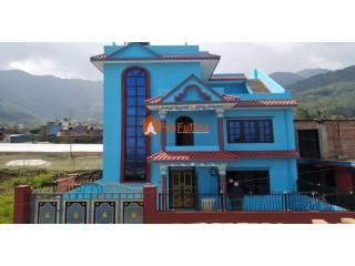 House sale in Matatirtha