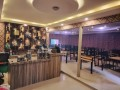 restaurant-for-sale-at-pepsicola-small-0
