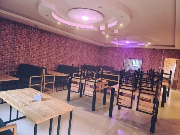 restaurant-for-sale-at-pepsicola-big-4