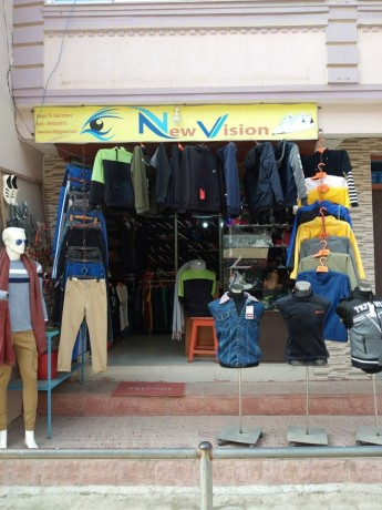 gents-fancy-shop-for-sale-at-balaju-big-0