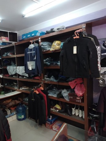 gents-fancy-shop-for-sale-at-balaju-big-4