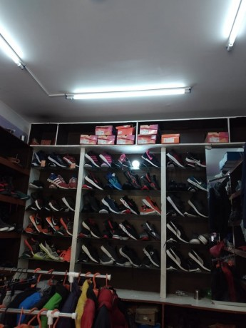 gents-fancy-shop-for-sale-at-balaju-big-2