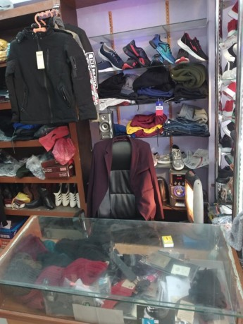 gents-fancy-shop-for-sale-at-balaju-big-3