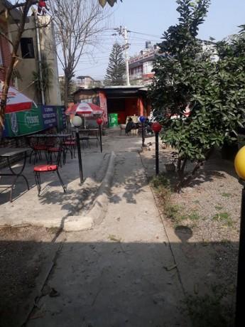 restaurant-for-sale-at-boudhha-big-0