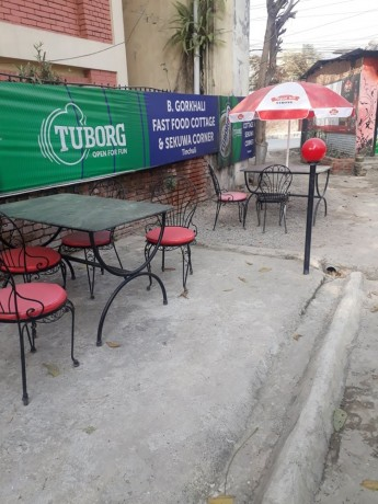 restaurant-for-sale-at-boudhha-big-1