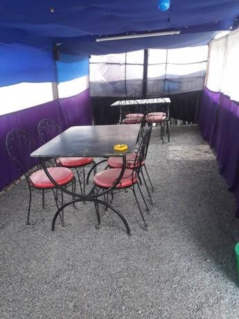 restaurant-for-sale-at-boudhha-big-2