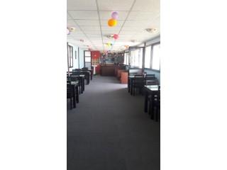 Restaurant for Sale at Dhapakhel