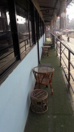 restaurant-for-sale-at-dhapakhel-big-2