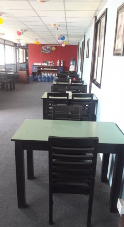 restaurant-for-sale-at-dhapakhel-big-1