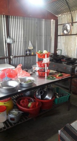 restaurant-for-sale-at-dhapakhel-big-3
