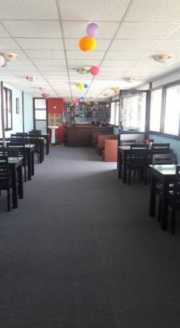 restaurant-for-sale-at-dhapakhel-big-0