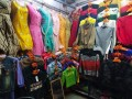 ladies-fancy-shop-for-sale-at-jorpati-small-2
