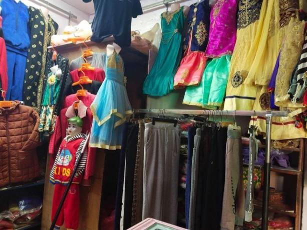 ladies-fancy-shop-for-sale-at-jorpati-big-0