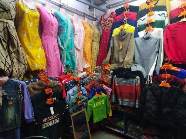 ladies-fancy-shop-for-sale-at-jorpati-big-2
