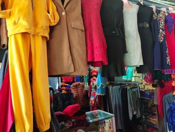 ladies-fancy-shop-for-sale-at-jorpati-big-1