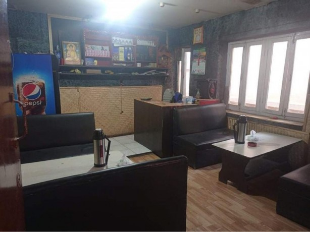 restaurant-for-sale-at-thamel-big-1