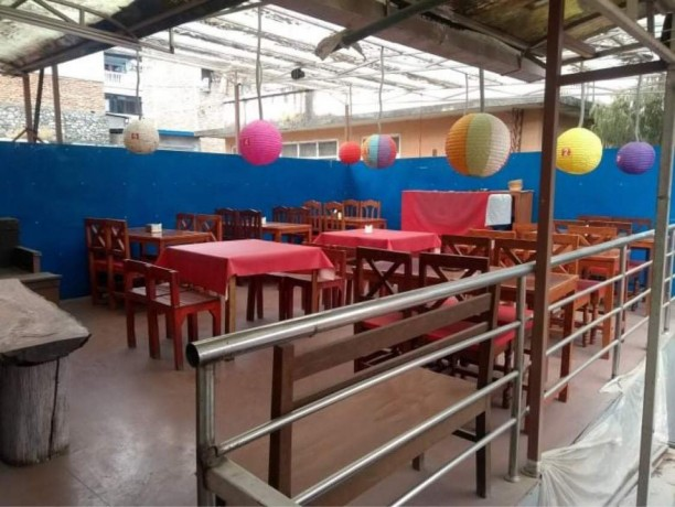 restaurant-for-sale-at-thamel-big-3