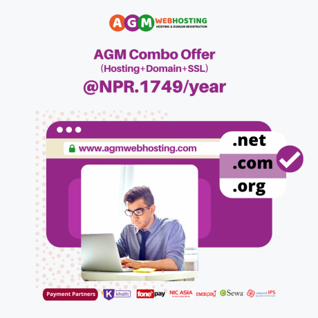 agm-grand-sale-combo-hosting-offer-at-just-npr1749year-in-nepal-agm-web-hosting-big-0