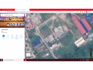 Chitwan,bharatpur,kshetrapur -2