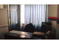 furnished-office-for-sale-at-putalisadak-small-1