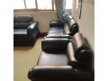 furnished-office-for-sale-at-putalisadak-small-2