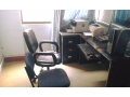 furnished-office-for-sale-at-putalisadak-small-4