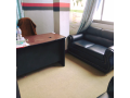 furnished-office-for-sale-at-putalisadak-small-3