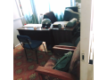 furnished-office-for-sale-at-putalisadak-small-0