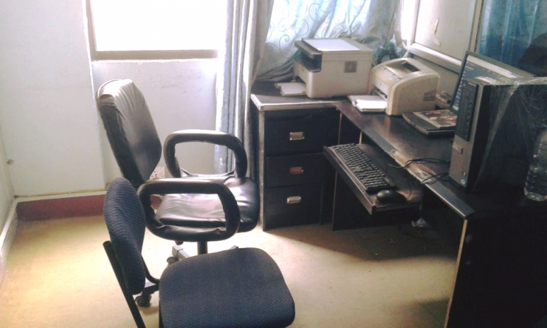 furnished-office-for-sale-at-putalisadak-big-4