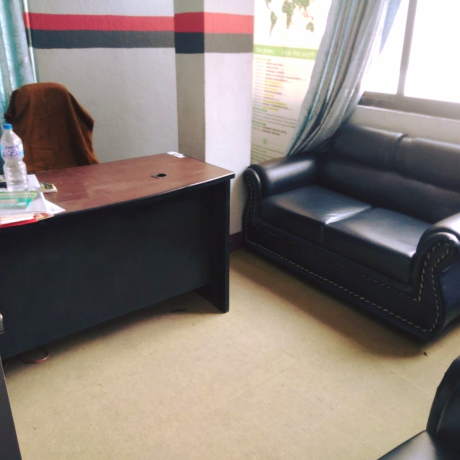 furnished-office-for-sale-at-putalisadak-big-3