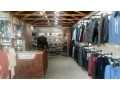 gents-fancy-shop-for-sale-at-shinamangal-small-0