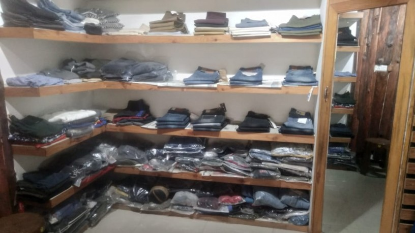 gents-fancy-shop-for-sale-at-shinamangal-big-1