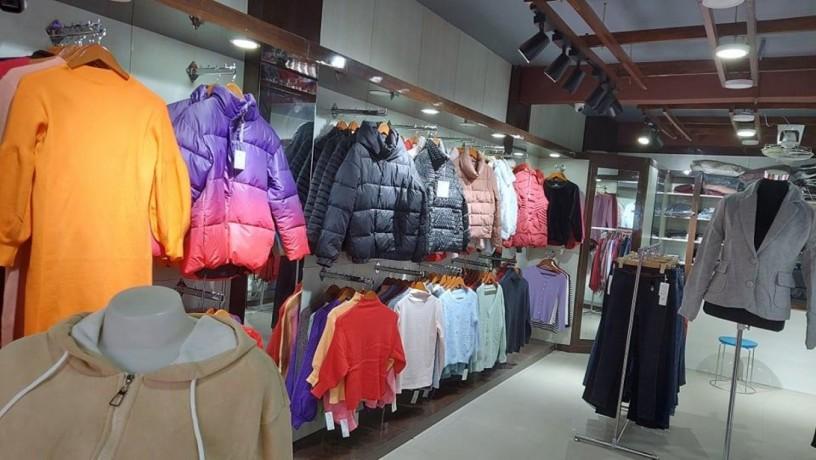 ladies-fancy-shop-for-sale-at-jadibuti-big-1
