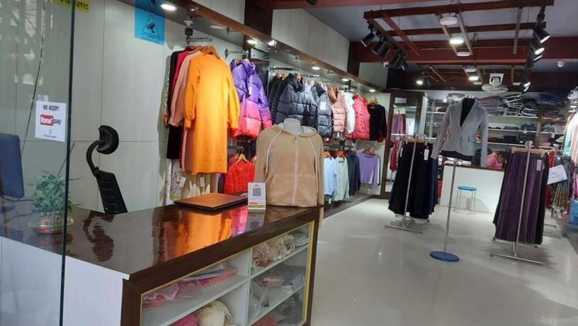 ladies-fancy-shop-for-sale-at-jadibuti-big-3