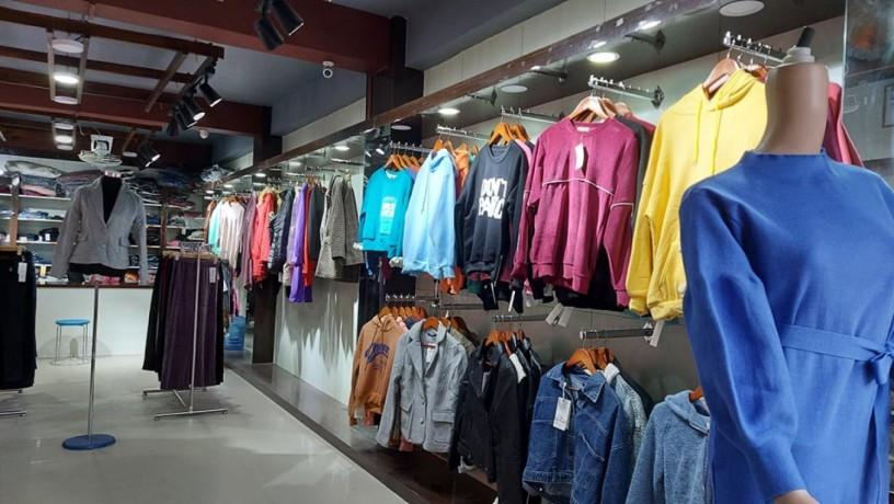 ladies-fancy-shop-for-sale-at-jadibuti-big-2
