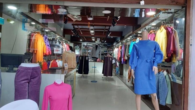ladies-fancy-shop-for-sale-at-jadibuti-big-0