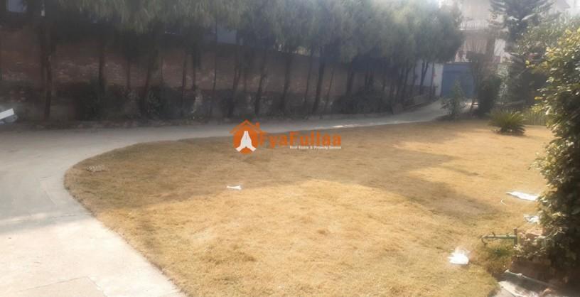 flat-rent-in-bansbari-kathmandu-big-1