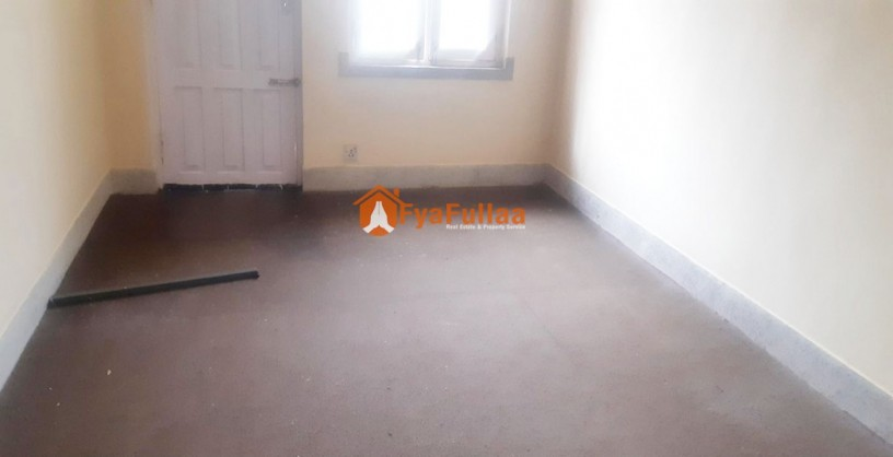 flat-rent-in-bansbari-kathmandu-big-2