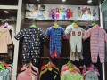 kids-fancy-shop-for-sale-at-kamalpokhari-small-3