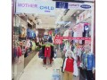 kids-fancy-shop-for-sale-at-kamalpokhari-small-0