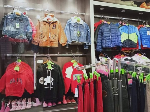 kids-fancy-shop-for-sale-at-kamalpokhari-big-4