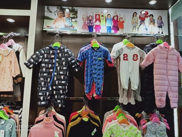 kids-fancy-shop-for-sale-at-kamalpokhari-big-3