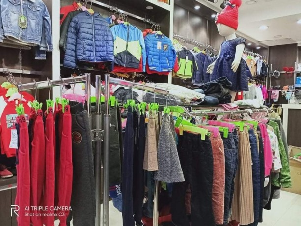 kids-fancy-shop-for-sale-at-kamalpokhari-big-1