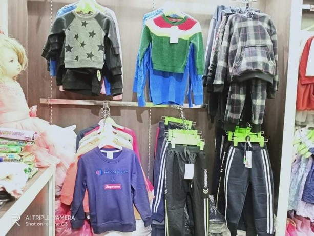 kids-fancy-shop-for-sale-at-kamalpokhari-big-2