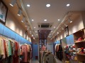 fancy-shop-for-sale-at-sundhara-small-3