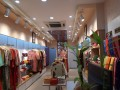 fancy-shop-for-sale-at-sundhara-small-4