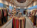 fancy-shop-for-sale-at-sundhara-small-2