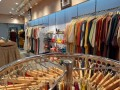 fancy-shop-for-sale-at-sundhara-small-1