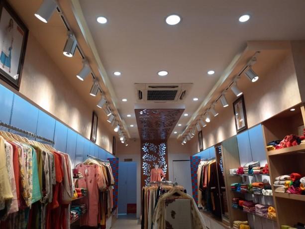 fancy-shop-for-sale-at-sundhara-big-3
