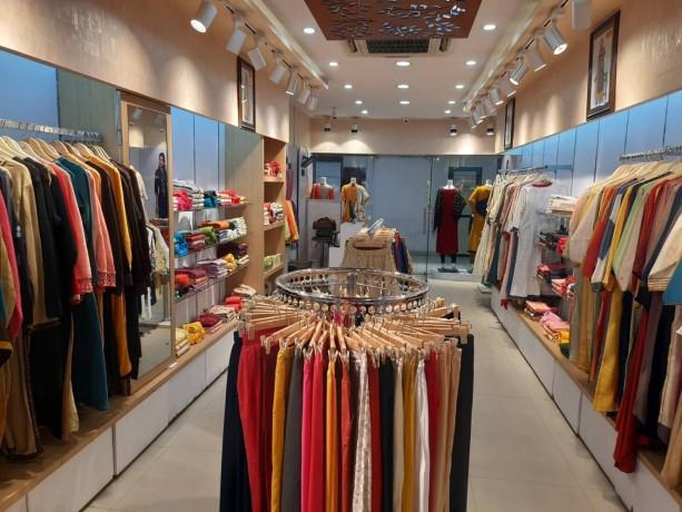 fancy-shop-for-sale-at-sundhara-big-2